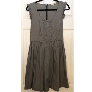 BeBop dress size L